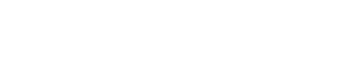 UPC Capital Ventures