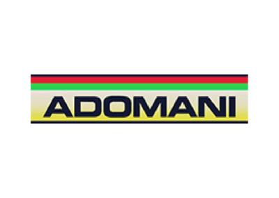 ADOMANI