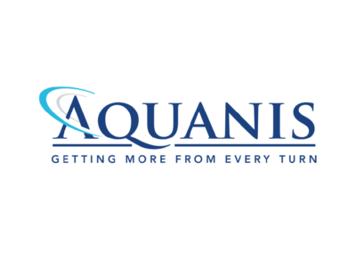 Aquanis