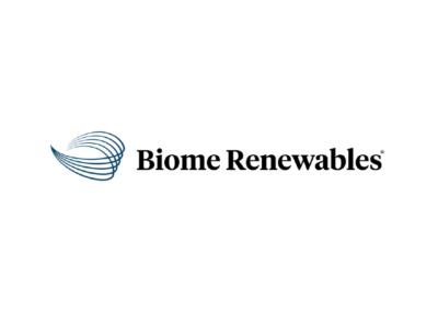 Biome Renewables