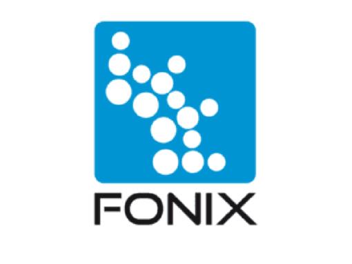 FONIX LED