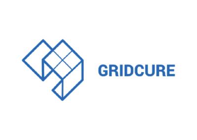 GridCure