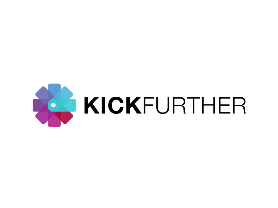 Kickfurther