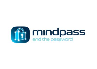 Mindpass