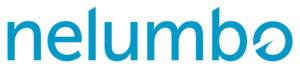 Nelumbo Logo