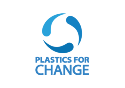 Plastics For Change