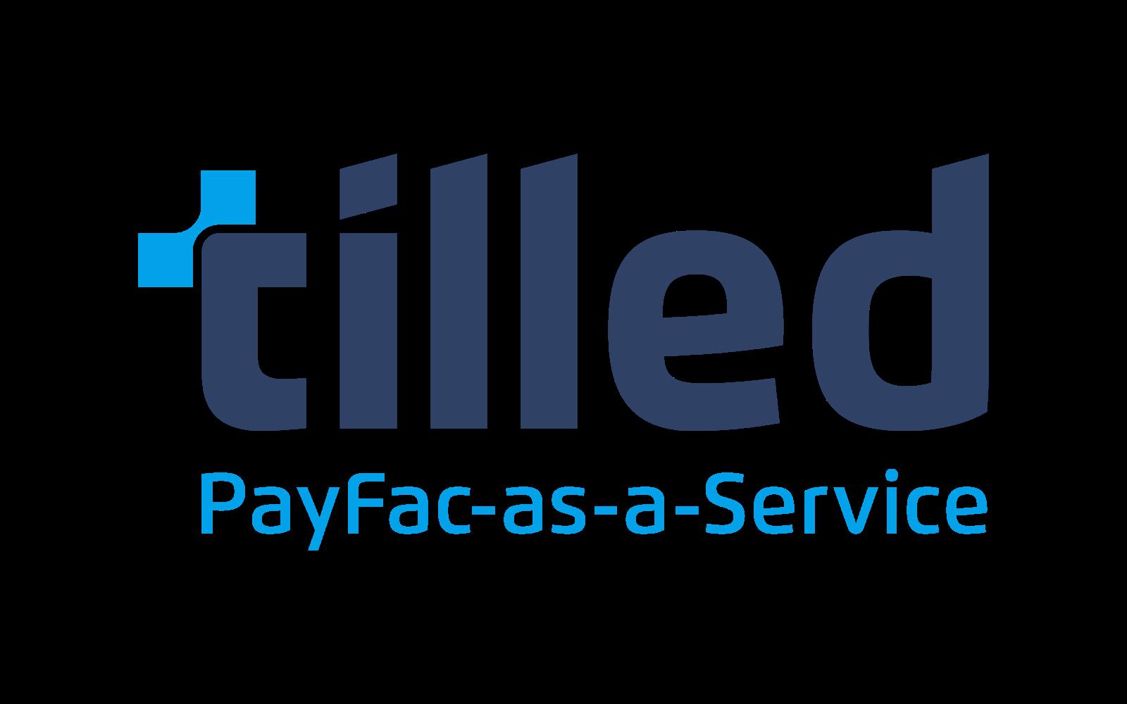 Tilled Logo