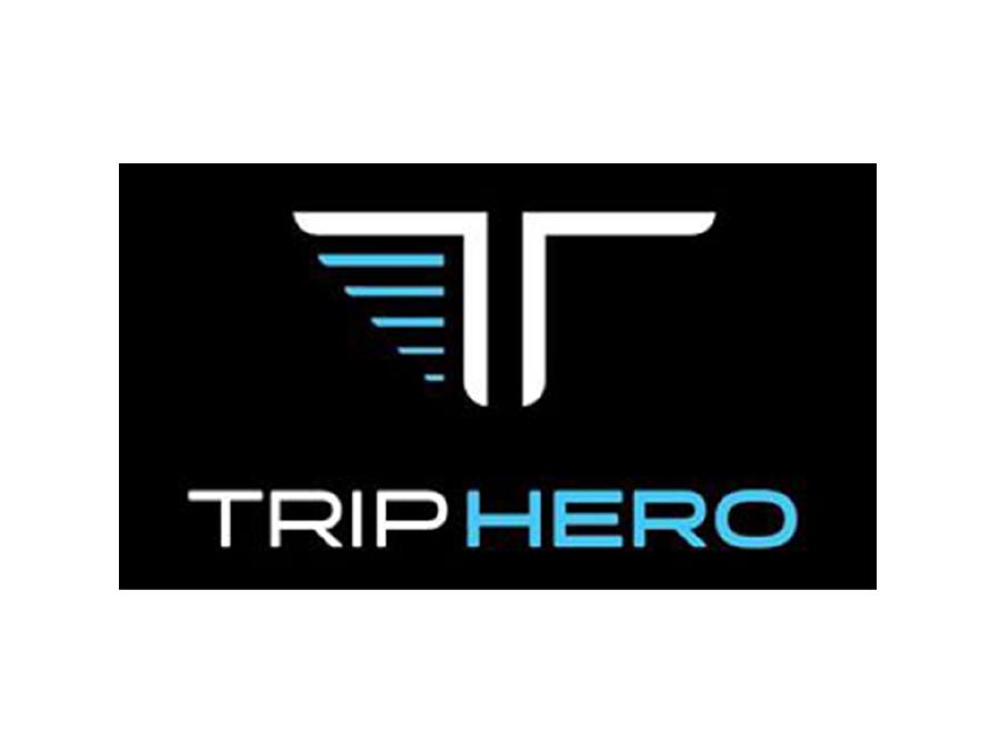 TripHero