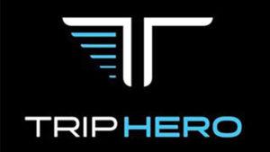 TripHero Logo