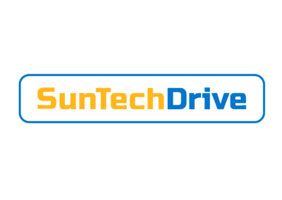 SunTech Drive