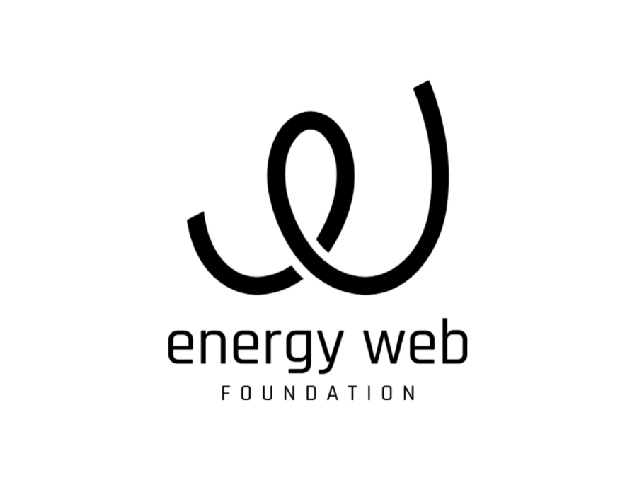Energy Web Foundation